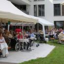 10 Jahre Seniorenzentrum Blaustein
